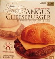 chese burger.JPG