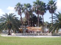 clearwater002-1.JPG