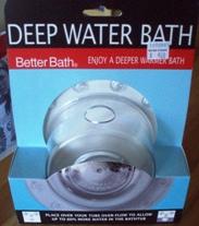 deep bath.JPG
