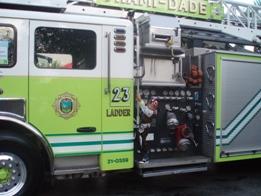 fire rescue.JPG
