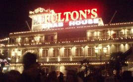 fulton's.JPG