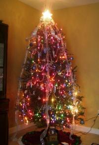 tree13-1.JPG
